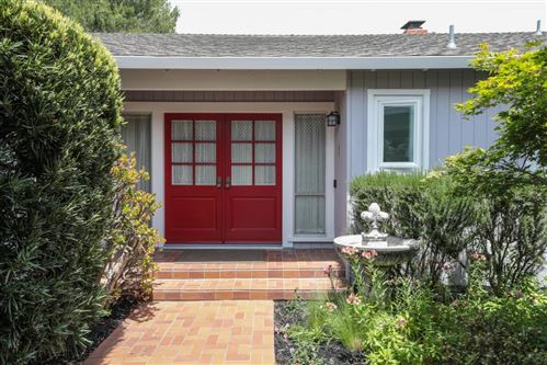 Tiny photo for 2748 Comstock CIR, BELMONT, CA 94002 (MLS # ML81820719)