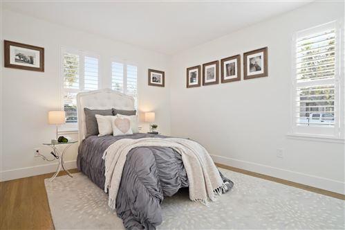 Tiny photo for 421 Concord WAY, BURLINGAME, CA 94010 (MLS # ML81829719)