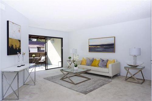 Photo of 999 West Evelyn Terrace #62, SUNNYVALE, CA 94086 (MLS # ML81866719)
