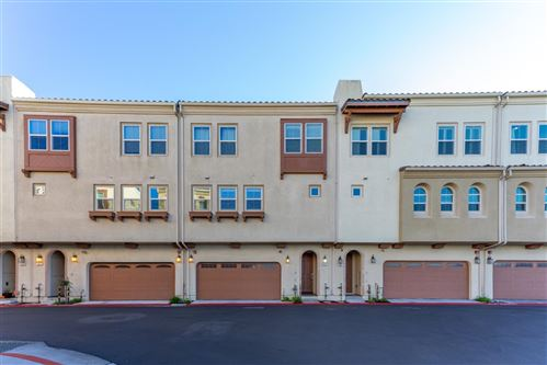 Photo of 1001 Ocean View AVE, DALY CITY, CA 94014 (MLS # ML81820720)