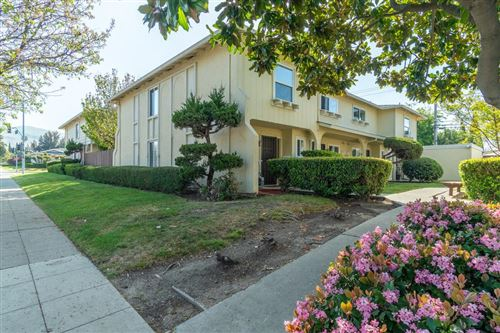 Photo of 3180 Landess Avenue #A, SAN JOSE, CA 95132 (MLS # ML81839720)
