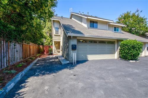 Photo of 2542 Homestead Road, SANTA CLARA, CA 95051 (MLS # ML81853720)