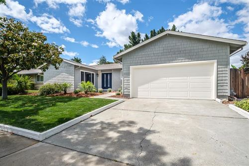 Photo of 20611 Mcclellan RD, CUPERTINO, CA 95014 (MLS # ML81796721)