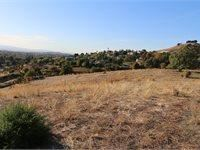 Photo of 1995 Old Calaveras RD, MILPITAS, CA 95035 (MLS # ML81819721)