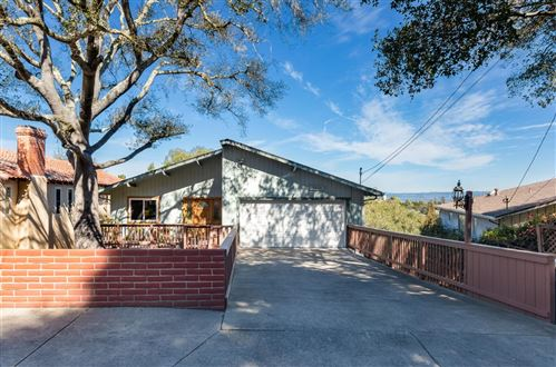 Photo of 2213 Semeria AVE, BELMONT, CA 94002 (MLS # ML81831721)