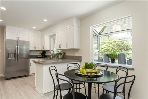 Tiny photo for 1534 HARBOR Boulevard, BELMONT, CA 94002 (MLS # ML81850721)