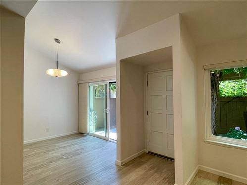 Tiny photo for 49 Showers Dr. #L471, MOUNTAIN VIEW, CA 94040 (MLS # ML81854721)
