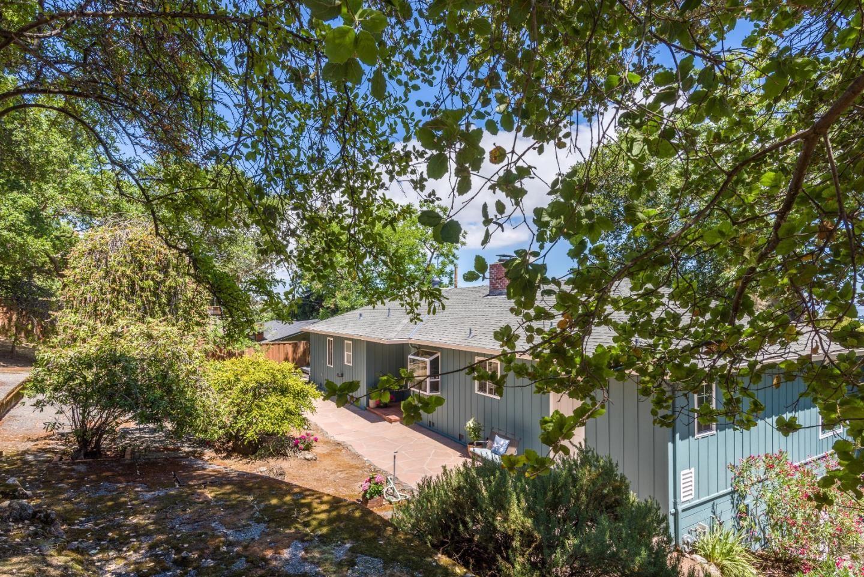 Photo for 1534 HARBOR Boulevard, BELMONT, CA 94002 (MLS # ML81850721)