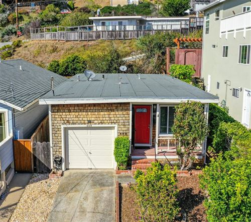 Photo of 409 Pacific AVE, PACIFICA, CA 94044 (MLS # ML81770722)