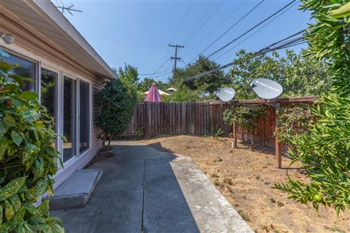 Tiny photo for 7625 Rainbow DR, CUPERTINO, CA 95014 (MLS # ML81809722)