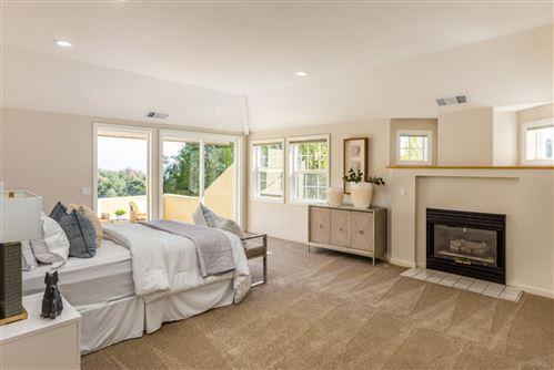 Tiny photo for 18507 Overlook Road, LOS GATOS, CA 95030 (MLS # ML81861722)