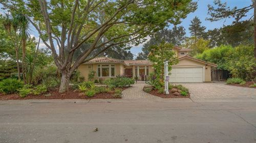 Photo of 908 Saint Joseph AVE, LOS ALTOS, CA 94024 (MLS # ML81810723)