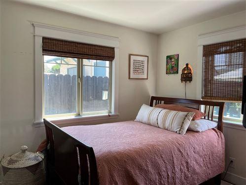Tiny photo for 676 Myrtle Street, HALF MOON BAY, CA 94019 (MLS # ML81852723)