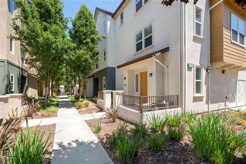 Photo of 670 Macabee Way, HAYWARD, CA 94541 (MLS # ML81854723)