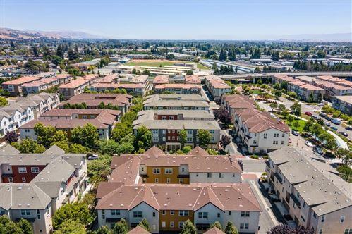 Tiny photo for 670 Macabee Way, HAYWARD, CA 94541 (MLS # ML81854723)