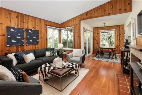 Photo of 1024 Delna Manor Lane, SAN JOSE, CA 95128 (MLS # ML81859723)