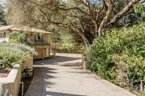 Tiny photo for 242 Mar Vista DR, MONTEREY, CA 93940 (MLS # ML81818724)