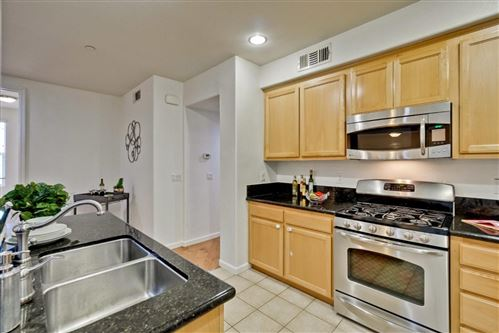 Tiny photo for 1838 Snell PL, MILPITAS, CA 95035 (MLS # ML81820724)