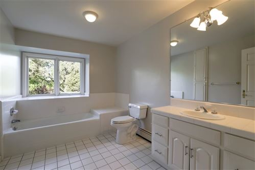 Tiny photo for 345 Selby LN, ATHERTON, CA 94027 (MLS # ML81827724)