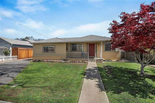 Photo of 684 N Redwood AVE, SAN JOSE, CA 95128 (MLS # ML81838724)