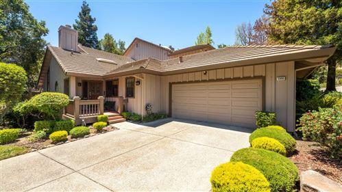 Photo of 5995 Dry Oak Drive #5995, SAN JOSE, CA 95120 (MLS # ML81850724)