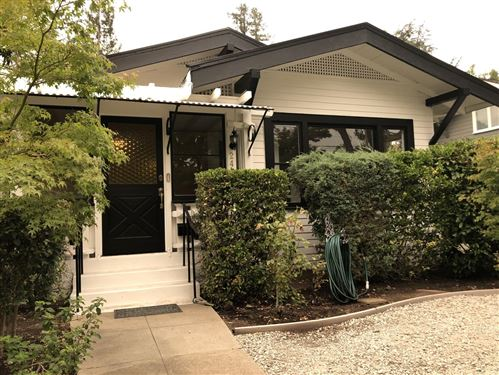 Photo of 247 Los Gatos BLVD, LOS GATOS, CA 95030 (MLS # ML81805725)