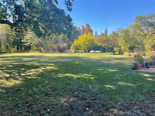 Tiny photo for 275 Camino Al Lago, ATHERTON, CA 94027 (MLS # ML81866725)