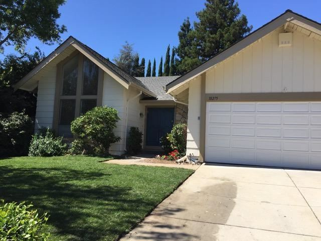 Photo for 10275 Virginia Swan PL, CUPERTINO, CA 95014 (MLS # ML81766725)