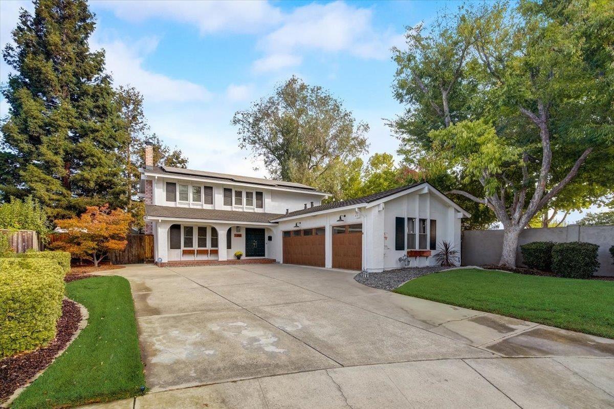 1757 Miriam Court, San Jose, CA 95124 - MLS#: ML81865725
