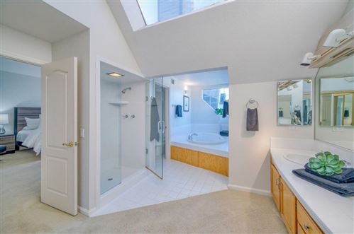 Tiny photo for 120 Turnberry RD, HALF MOON BAY, CA 94019 (MLS # ML81821726)