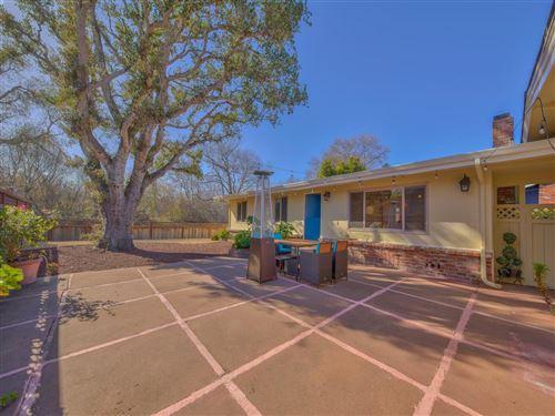 Photo of 26464 Mission Fields RD, CARMEL, CA 93923 (MLS # ML81824726)