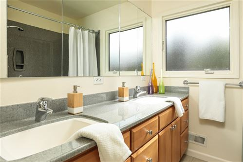 Tiny photo for 686 Maybell AVE, PALO ALTO, CA 94306 (MLS # ML81835726)