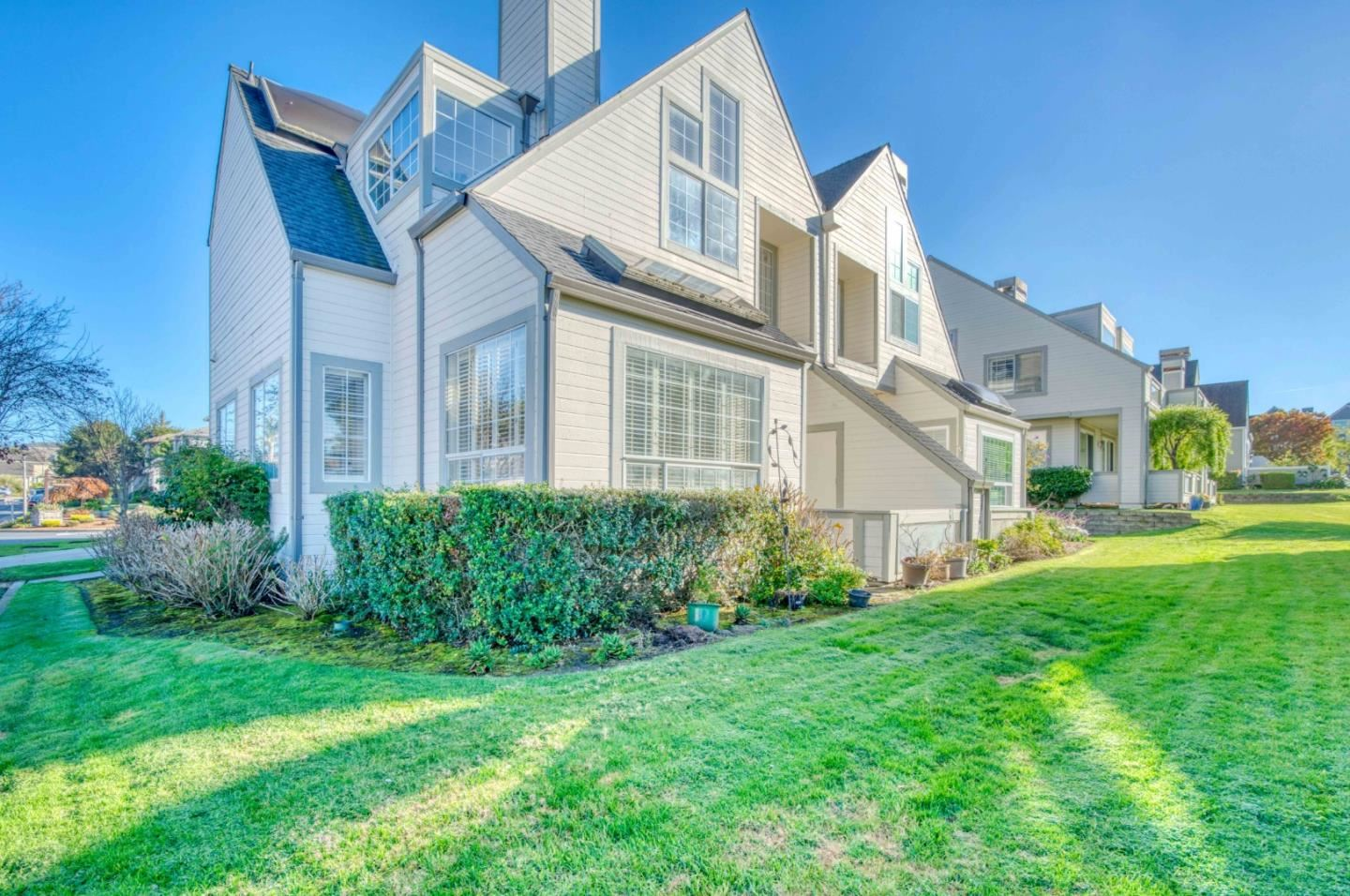 Photo for 120 Turnberry RD, HALF MOON BAY, CA 94019 (MLS # ML81821726)
