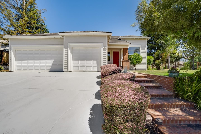 4612 Pacific Rim Way, San Jose, CA 95121 - MLS#: ML81842726