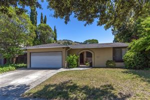 Photo of 572 Curie DR, SAN JOSE, CA 95123 (MLS # ML81757727)