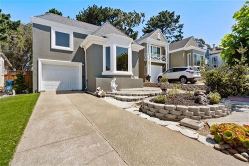Photo of 278 Wilshire AVE, DALY CITY, CA 94015 (MLS # ML81799727)