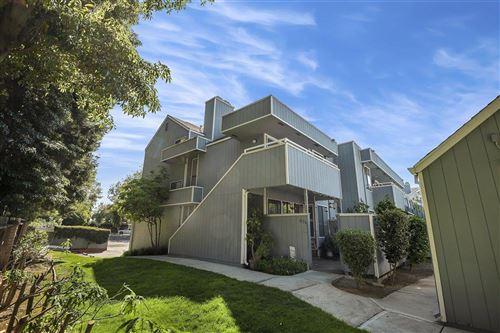 Photo of 998 La Barbera Drive, SAN JOSE, CA 95126 (MLS # ML81843727)