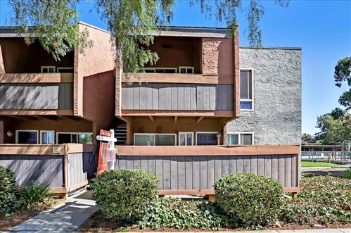 Photo of 440 Dempsey Road #243, MILPITAS, CA 95035 (MLS # ML81863727)