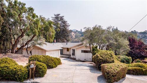 Photo of 909 Otto Court, SAN JOSE, CA 95132 (MLS # ML81864727)