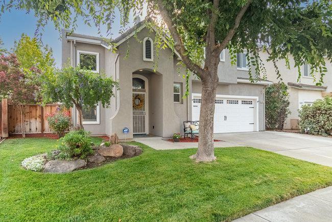 8740 Floral Street, Gilroy, CA 95020 - #: ML81860727
