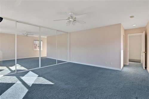 Tiny photo for 6158 Valley Glen DR, SAN JOSE, CA 95123 (MLS # ML81782728)