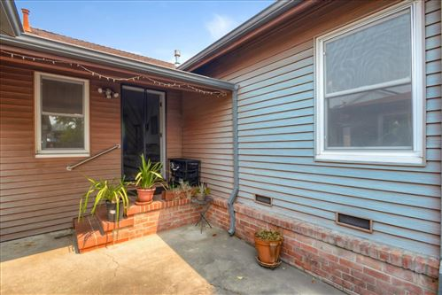 Photo of 2110 Jefferson AVE, REDWOOD CITY, CA 94062 (MLS # ML81807728)