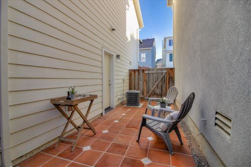 Tiny photo for 22 Heritage CT, CAMPBELL, CA 95008 (MLS # ML81820729)