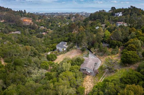 Tiny photo for 95 Lookout Road, HILLSBOROUGH, CA 94010 (MLS # ML81841729)