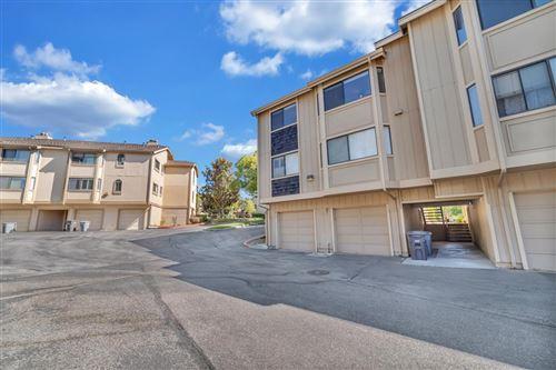 Tiny photo for 2260 Brega Lane, MORGAN HILL, CA 95037 (MLS # ML81864729)