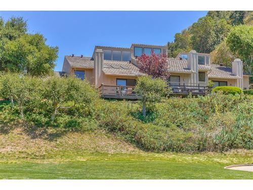 Photo of 9584 Redwood CT, CARMEL, CA 93923 (MLS # ML81802730)