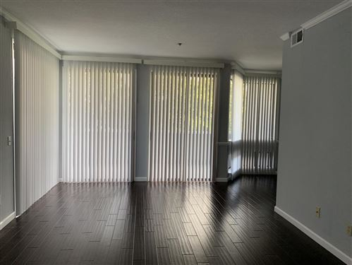 Tiny photo for 22330 Homestead Road #106, CUPERTINO, CA 95014 (MLS # ML81865730)