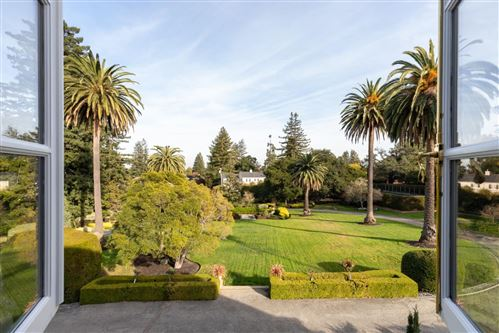 Tiny photo for 325 Ascot RD, HILLSBOROUGH, CA 94010 (MLS # ML81814731)