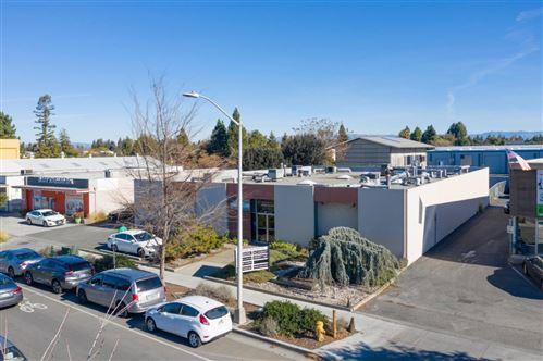 Photo of 800 San Antonio RD, PALO ALTO, CA 94303 (MLS # ML81826731)