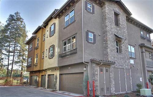 Photo of 519 Umbria Place, SAN JOSE, CA 95128 (MLS # ML81842731)